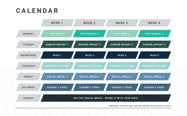 Content-Marketing-Calendar (1)