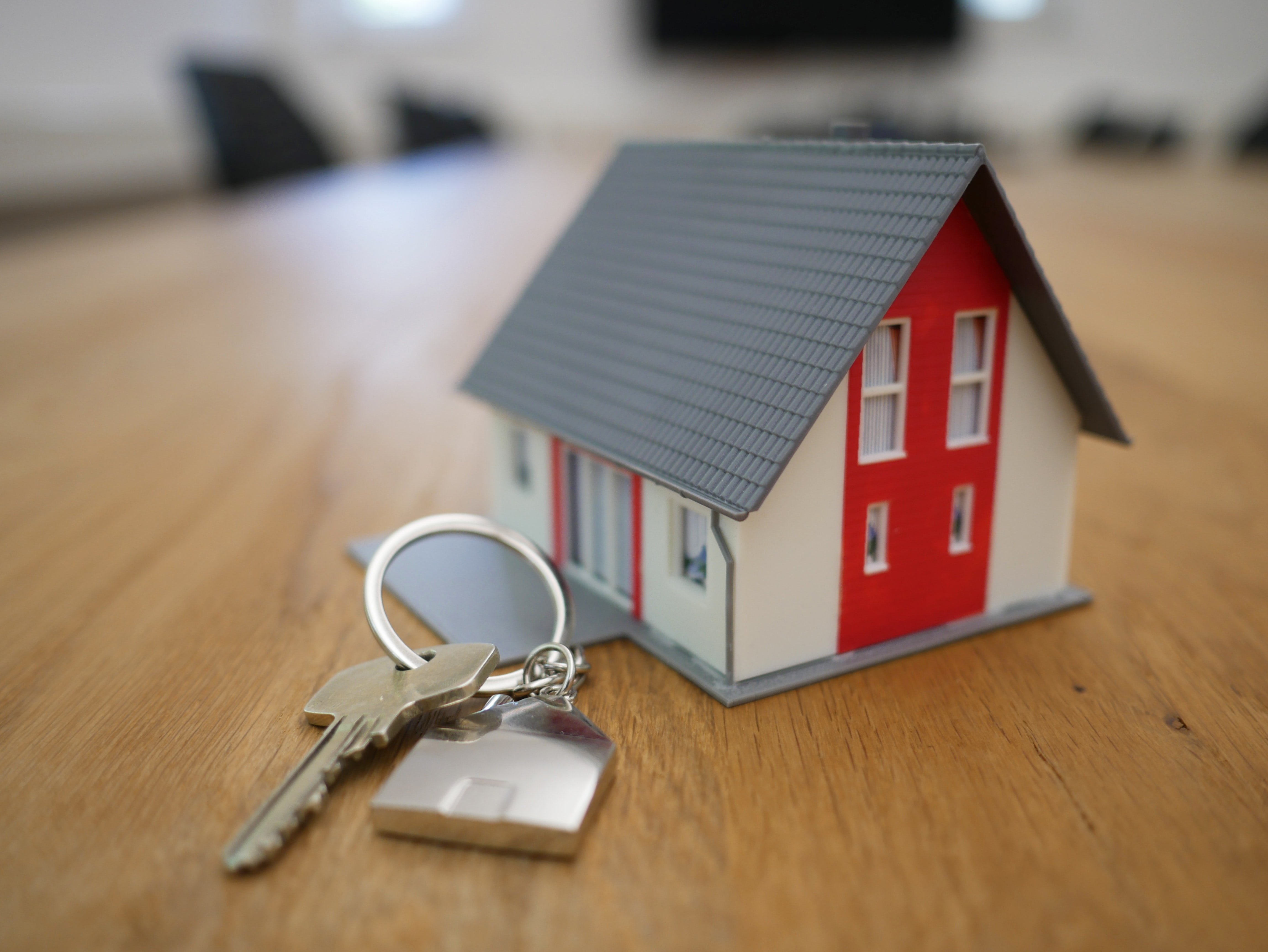 3 Ways Brokerages Can Leverage Smart Technology to Get More Listings