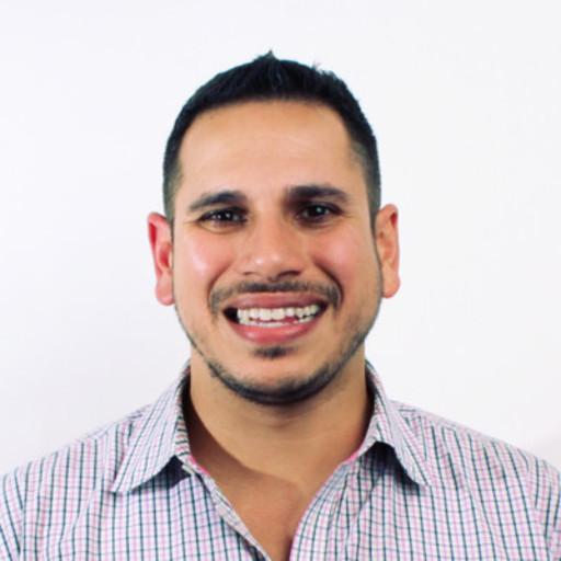 Adam Singh