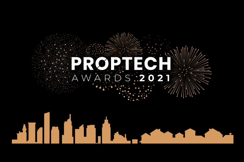 ActivePipe wins 'Most Innovative Proptech' award