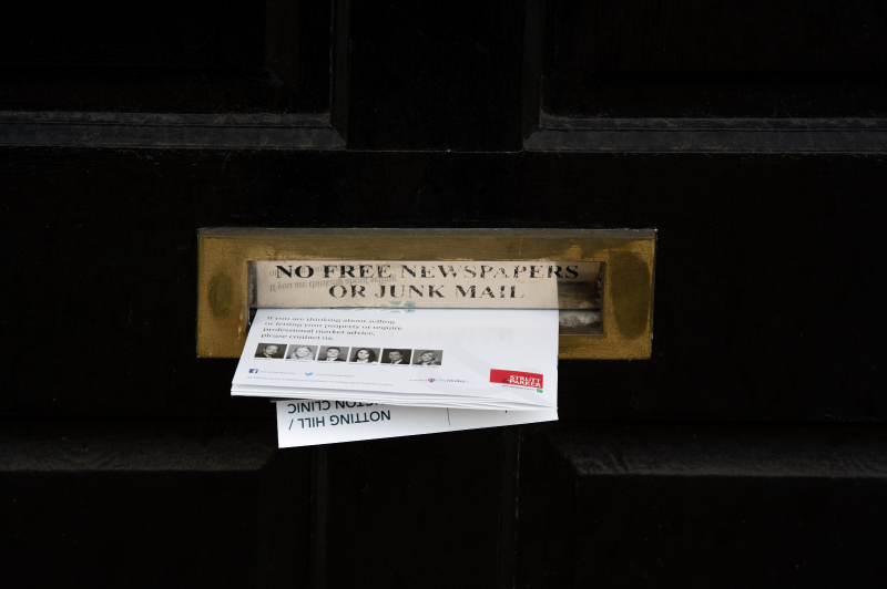 Stay out of Spam: Top Deliverability Tips