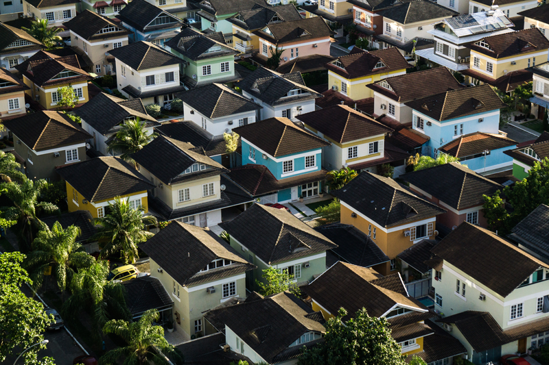 The 7 Goals of Real Estate Marketing
