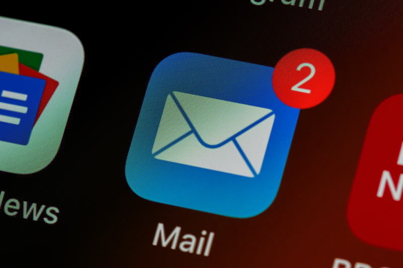 What the Apple Mail Privacy Protection changes mean for you
